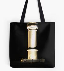 Lighthouse at Kiama Tote Bag