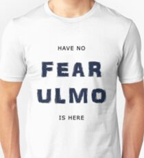 Have No Fear Ulmo Is Here Unisex T-Shirt