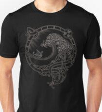 NORTH WIND Unisex T-Shirt