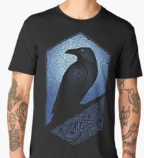 GUARDIAN Men's Premium T-Shirt