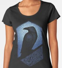GUARDIAN Women's Premium T-Shirt