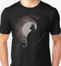 RATATOSKR Unisex T-Shirt
