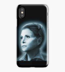 Resistance iPhone Case/Skin