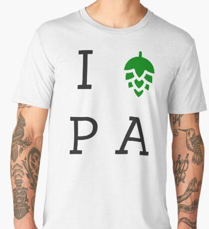 I HOP P A Men's Premium T-Shirt