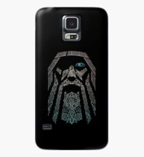 ODIN Case/Skin for Samsung Galaxy