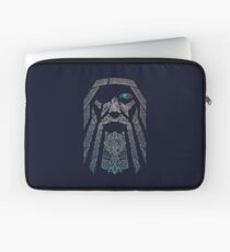 ODIN Laptoptasche