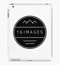 16images iPad Case/Skin