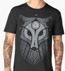 ULFHEDNAR Men's Premium T-Shirt