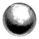 Sphere by suranyami