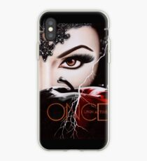 Once Upon A Time S6 iPhone Case