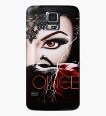 Once Upon A Time S6 Case/Skin for Samsung Galaxy