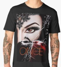 Once Upon A Time S6 Men's Premium T-Shirt