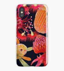 Aussie Beauties iPhone Case/Skin