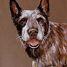 Jake by Susan  Bergstrom