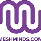MeshMinds - Purple by MeshMinds