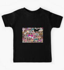 L.O.L Surprise Kids Clothes