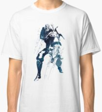 League of Legends ZED Classic T-Shirt