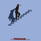The Truman Show by Laura Frère