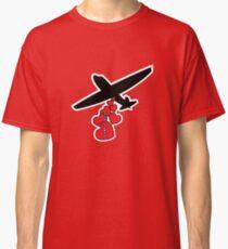 Love Raid Classic T-Shirt