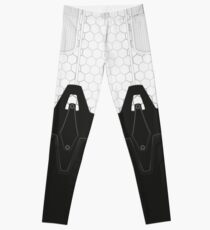 Miranda's Outfit Leggings