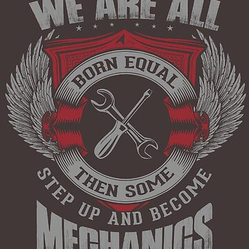 We Are All Born Equal Then Some Step Up And Become Meghanigs by The-River