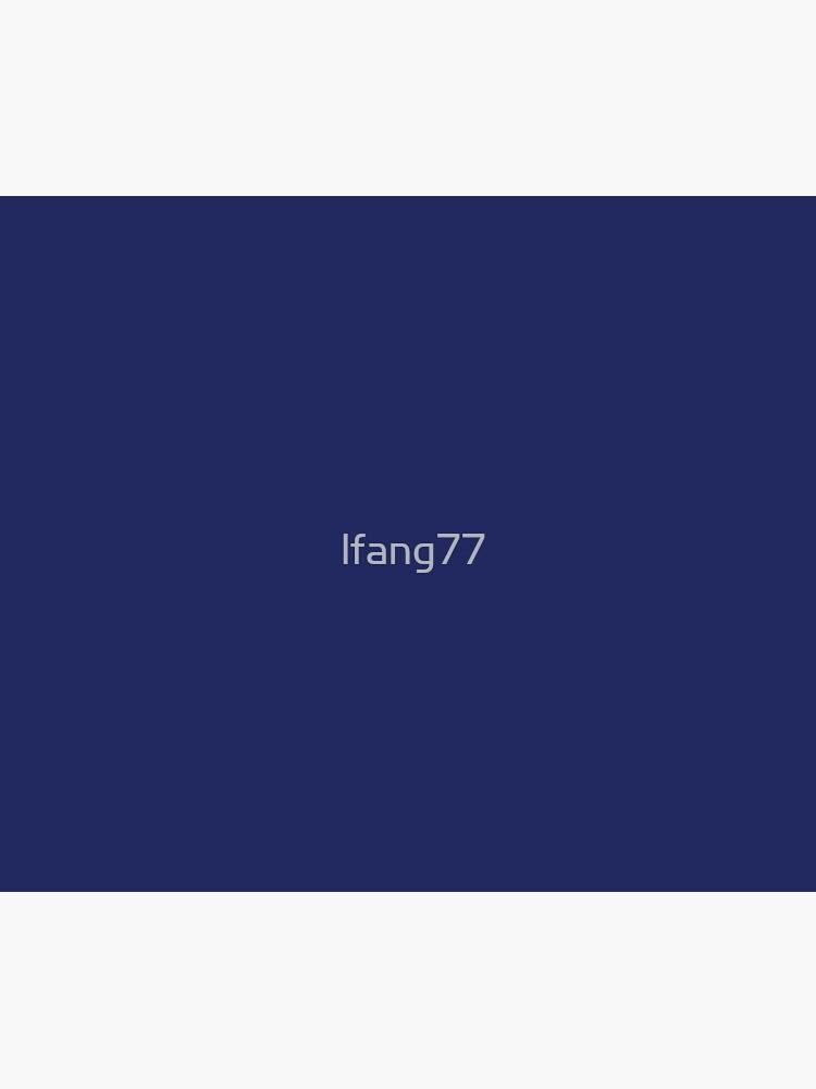 moderno con playas preppy náutico azul marino de lfang77