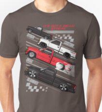 Four 454SS  T-Shirt