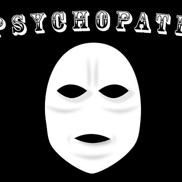 Psychopath ft. Halloween2017 by mikeymadness