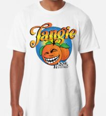 Tangie Camiseta larga