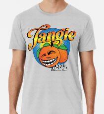 Tangie Camiseta premium