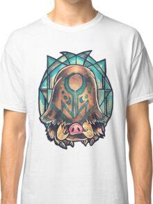 Piloswine  Classic T-Shirt