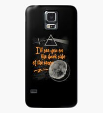 I see you Case/Skin for Samsung Galaxy
