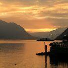 Stunning Switzerland by alexcoles
