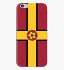 Northamptonshire Flag Phone Cases  iPhone Case