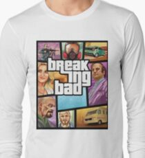 GTA T-Shirt