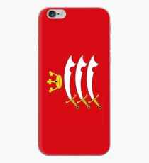 Middlesex Flag Phone Cases iPhone Case