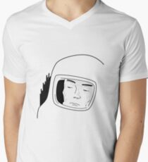 Doctor Charles Hunter T-Shirt