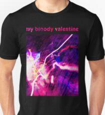 my boody valentine T-Shirt