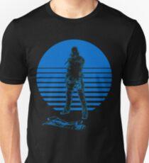 Arctic Frost [Roufxis - RB] Unisex T-Shirt