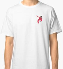 Dua Red. Classic T-Shirt
