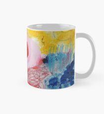 No. 367 Paperwork Classic Mug