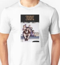 Friday night blues T-Shirt