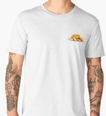 them good chicken nuggets Men's Premium T-Shirt