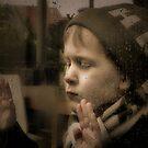 Wishing on Raindrops... by Nicole Goggins