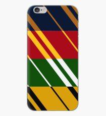 House Pride iPhone Case