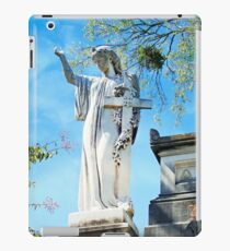 Boynton Memorial iPad Case/Skin
