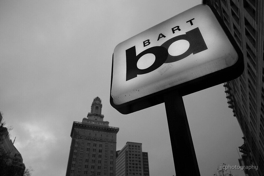 Bart stop by jjcphotography
