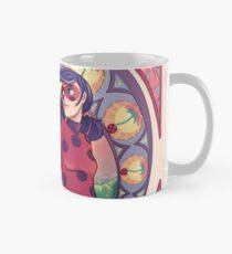 Miraculous Ladybug Mug