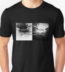 Bones #1 T-Shirt