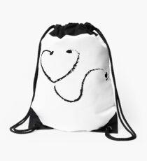 Veterinarian Vet Gifts Anima Lover  Drawstring Bag